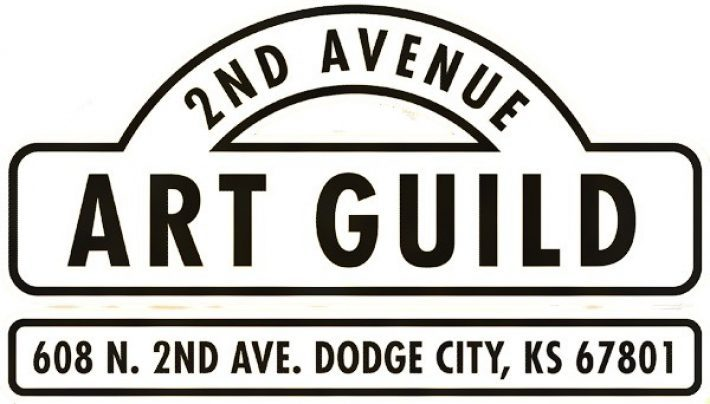 2nd Avenue Art Guild and Gallery